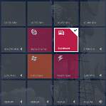 PI6NHN Switchboard